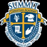 Summit Christian Academy Yorktown, VA, USA