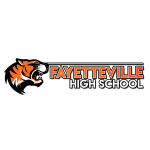 Fayetteville High School Fayetteville, TN, USA