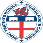 St. Timothy's School Raleigh, NC, USA