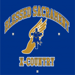 Blessed Sacrament Middle School