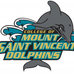 College of Mount St. Vincent