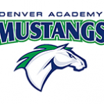 Denver Academy Middle School