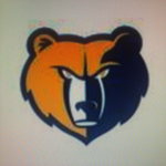 Good Shepherd Middle School Denver, CO, USA