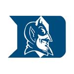 Duke University Club XC Durham, NC, USA