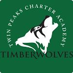 Twin Peaks Charter Academy High School Longmont, CO, USA