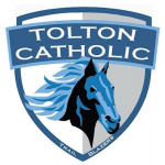 Father Tolton Regional Catholic High School Columbia, MO, USA