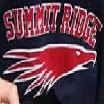 Summit Ridge Middle School