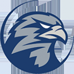 Severance Middle School Windsor, CO, USA
