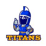 West Mifflin West Mifflin, PA, USA