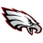 Lamar Middle School Lamar, CO, USA