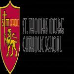 St. Thomas More Catholic School Centennial, CO, USA