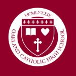 Oakland Catholic Pittsburgh, PA, USA