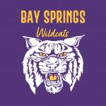 Bay Springs Middle School Villa Rica, GA, USA