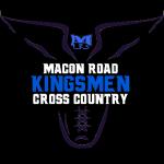 Macon Road Baptist School