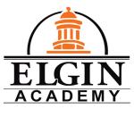 Elgin Academy Elgin, IL, USA