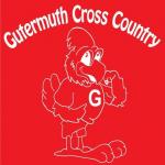 Gutermuth Elementary Louisville, KY, USA