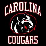Carolina Homeschool Spartanburg, SC, USA