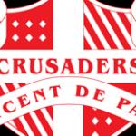 St. Vincent de Paul Middle School