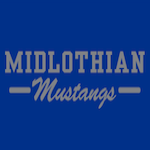 Midlothian Middle School Midlothian, VA, USA