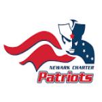 Newark Charter Newark, DE, USA