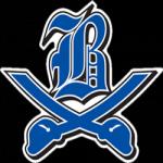 Boyd-Buchanan Middle  School Chattanooga, TN, USA
