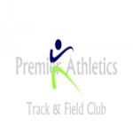Premier Athletics Track & Field Club