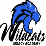 Legacy Academy Middle School