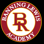 Banning Lewis Prep Middle School