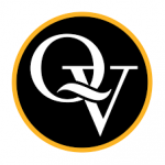 Quaker Valley
