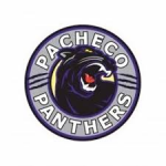 Pacheco High School (SJ)
