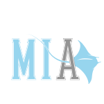 Marco Island Academy Charter HS Marco Island, FL, USA