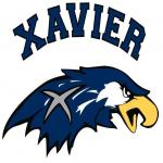 Xavier Bay Conference Quad
