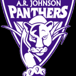 A.R. Johnson Health Science and Engineering Magnet School