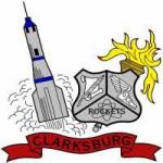 Clarksburg High School Clarksburg, TN, USA