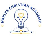 Naples Christian Academy Naples, FL, USA