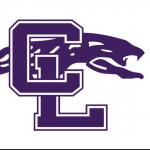 Cypress Lake Middle School Fort Myers, FL, USA