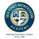 Sea Pines Montessori Academy Hilton Head Island , SC, USA