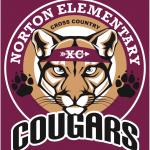 Norton Elementary Louisville, KY, USA