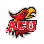 Arizona Christian University Phoenix, AZ, USA
