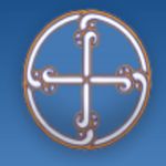 Logos Christian School