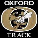 Oxford Middle School Oxford, AL, USA