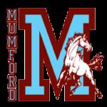 Detroit Mumford
