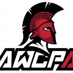 Aurora West College Prep Academy