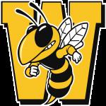 Wasatch High School Heber City, UT, USA