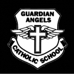 Guardian Angels Catholic School Clearwater, FL, USA