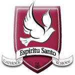 Espiritu Santo Catholic School Safety Harbor, FL, USA