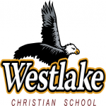 Westlake Christian School