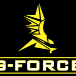 G-Force Track Club
