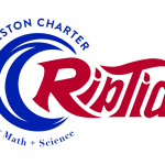 Charleston Charter for Math and Science Charleston, SC, USA