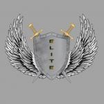 Elite Scholars Academy Jonesboro, GA, USA